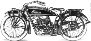 Indian_Scout_Model_G-20[1]