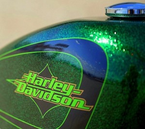 hardcandy4-002-500x446