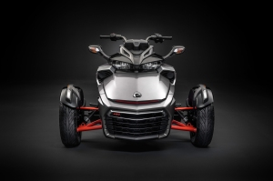 2015-can-am-spyder-f3-s-front-end