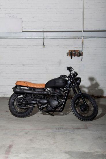 beckham bike 1